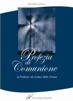Profezia di comunione