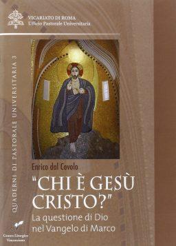 Chi è Gesù Cristo?