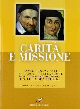 Carità e missione