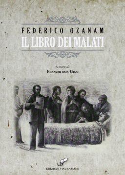 Il libro dei malati
