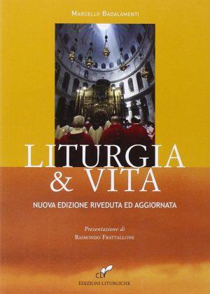 Liturgia e Vita