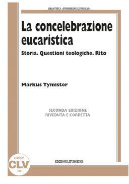 La concelebrazione eucaristica